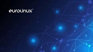 EuroLinux 7.9: Enterprise-Distribution auf RHEL-Basis für Unternehmen