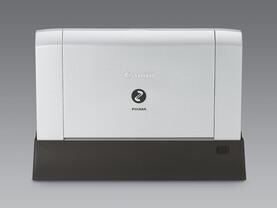 Canon PIXMA iP90