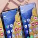 Smartphones: Samsung steigert Marge und Gewinnanteil, Apple verliert