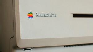 C:\B_retro\Ausgabe_58\: Der Apple Macintosh