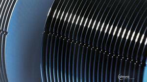 Hersteller von Wafern: GlobalWafers will deutsche Siltronic für 3,75 Mrd. Euro