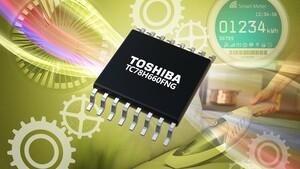 Toshiba Semiconductor: Fabrikausbau in Japan für eine Milliarde US-Dollar