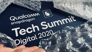Snapdragon-865-Nachfolger: Snapdragon Tech Summit im Livestream verfolgen
