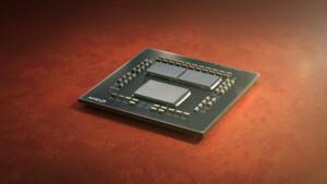 AMD Ryzen 5000: MSI veröffentlicht BIOS-Updates für Zen 3 auf B450
