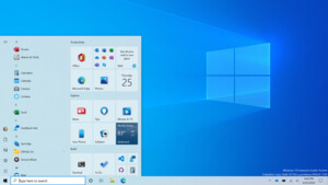 Feature Experience Pack: Microsoft gliedert neue Windows-10-Funktionen aus