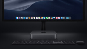 Amazon Web Services: EC2-Instanzen mit macOS auf dem Mac mini