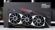 """Radeon RX 6900 XT im Test: AMDs """"RX 6800 XTX"""" im Duell mit Nvidias GeForce RTX 3090"""