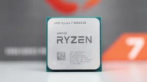 BIOS-Updates für Zen 3: Diese Mainboards unterstützen AMD Ryzen 5000