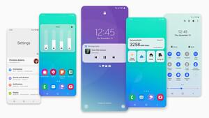 One UI 3: Samsung startet Update auf Android 11