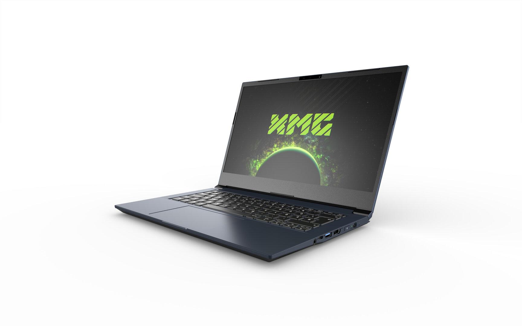 XMG Core 14 (L20)