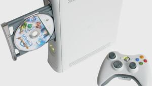 Im Test vor 15 Jahren: Die Xbox 360 kam der PlayStation 3 zuvor
