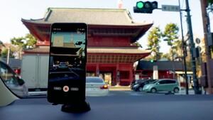 Google Street View: Jedermann kann Fotos mit dem Smartphone einreichen