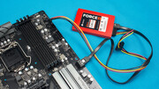 ATX12VO: Vor- und Nachteile des neuen Netzteil-Standards