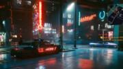 Cyberpunk 2077 im Test: Grafik zum Staunen, wenn der PC sie denn packt