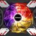 Phantom Gaming D OC: ASRock bringt auffällige Radeon RX 6900 XT mit RGB