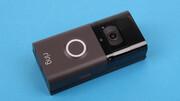 Ring Video Doorbell 3 Plus im Test: Sieh mal, wer da klingelt!