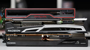 "Radeon RX 6800 ""XL"" Customs im Test: PowerColor Red Dragon gegen Sapphire Nitro+"