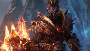 World of Warcraft: Shadowlands: 3,7 Mio. Kopien in 24 Stunden sind PC-Verkaufsrekord