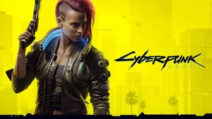 Proton 5.13-4: Valve bringt Cyberpunk 2077 auch auf Linux