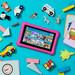 Kuratierte Inhalte: Amazon Kids+ jetzt auch für iOS erhältlich