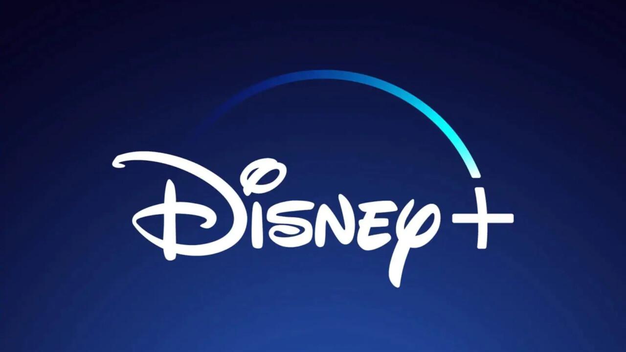 Disney+ Inhalte