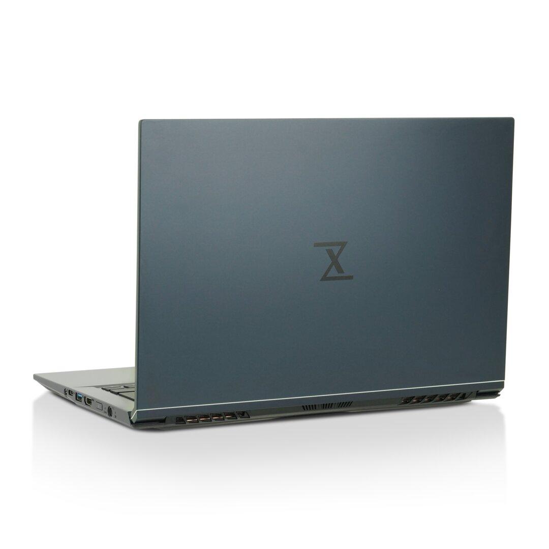 Tuxedo Book XP14