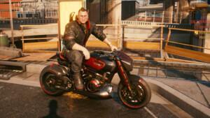 Xbox One und PlayStation 4: Cyberpunk 2077 soll bis Februar spielbar werden