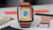Apple Watch Series 6 im Test: Drei Monate mit Apples neuester Smartwatch