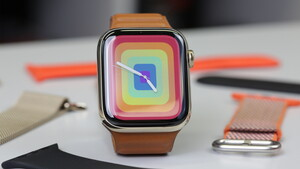 Apple Watch Series 6 im Test: Drei Monate mit Apples neuester Smartwatch