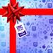 Epic Games Store: Täglich ein Gratisspiel bis Silvester