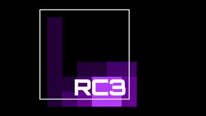 Remote Chaos Experience: Der erste rein virtuelle Hacker-Kongress ist gestartet