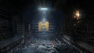 Gratisspiel: GOG verschenkt Metro: Last Light Redux