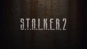 Stalker 2: Offizieller Trailer zeigt Zonen von Tschernobyl