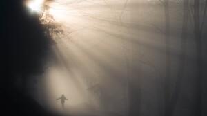 "Community: Fotowettbewerb zum Thema ""Fernweh"""