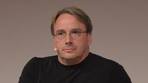 "Linus Torvalds: ""Intel tötet den ECC-Standard"""