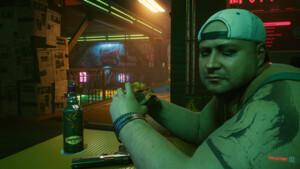 Cyberpunk 2077: Spielerzahlen sagen gut, aber nicht überragend