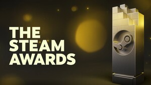 Steam Awards 2020: Red Dead Redemption 2 war Spiel des Jahres