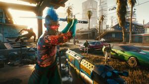 Umsatz mit Videospielen: 2020 war auch für den Spielemarkt ein besonderes Jahr