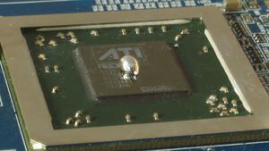 Im Test vor 15 Jahren: Die 1. Wärmeleitpaste aus Flüssigmetall für den PC