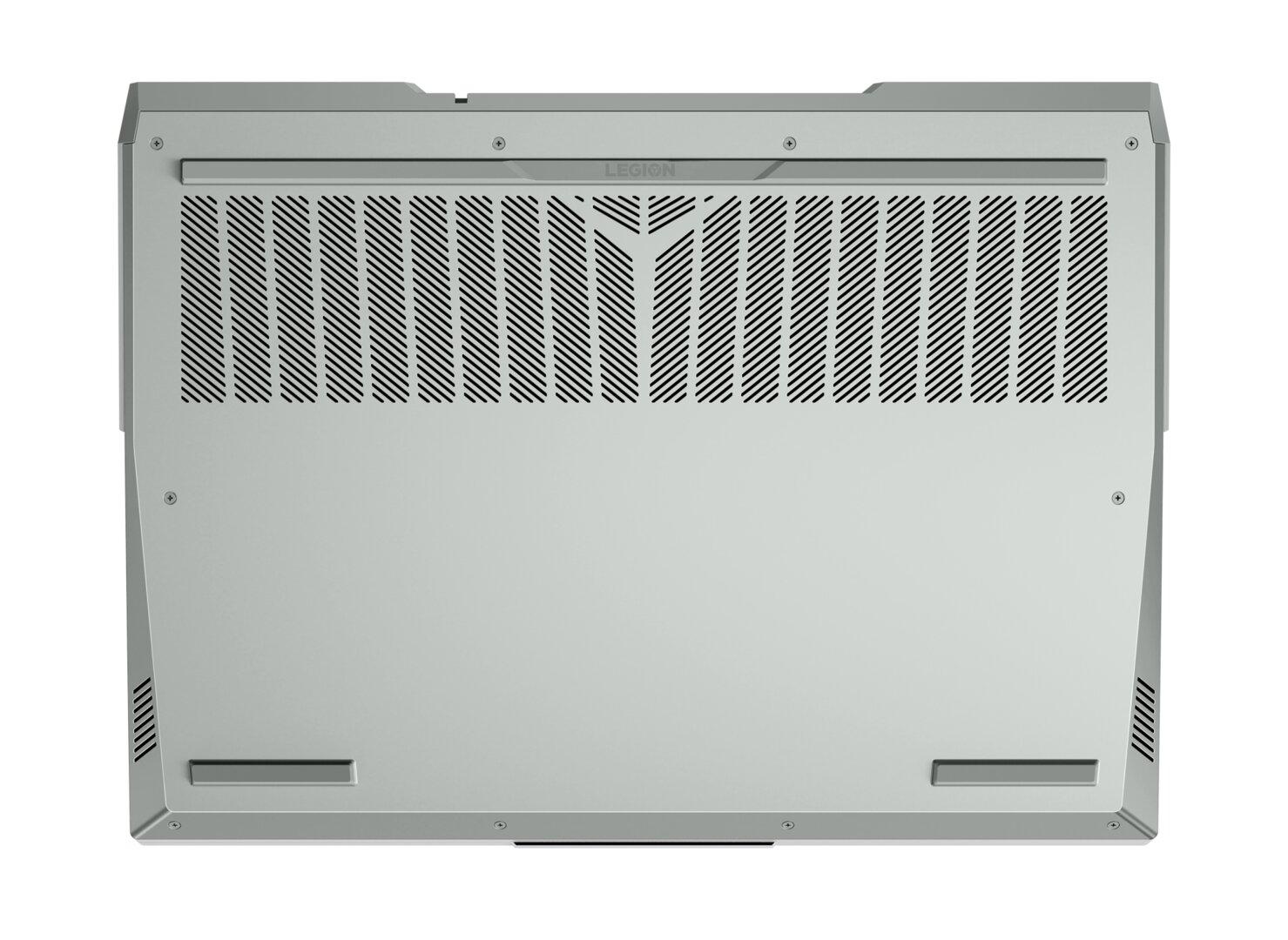"""Lenovo Legion 5 Pro (AMD) – """"Stingray"""""""