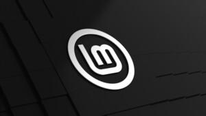 """Linux Mint 20.1 """"Ulyssa"""": Ubuntu-Derivat mit Cinnamon 4.8 wird im Detail verbessert"""