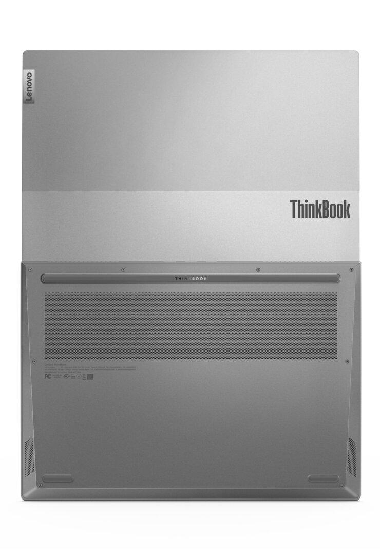Lenovo ThinkBook 16p (Gen2)
