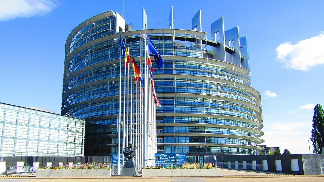 Terroristische Inhalte: EU-Parlament stimmt für 1-Stunden-Löschfrist