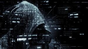 DarkMarket: Größter Darknet-Marktpatz offline genommen