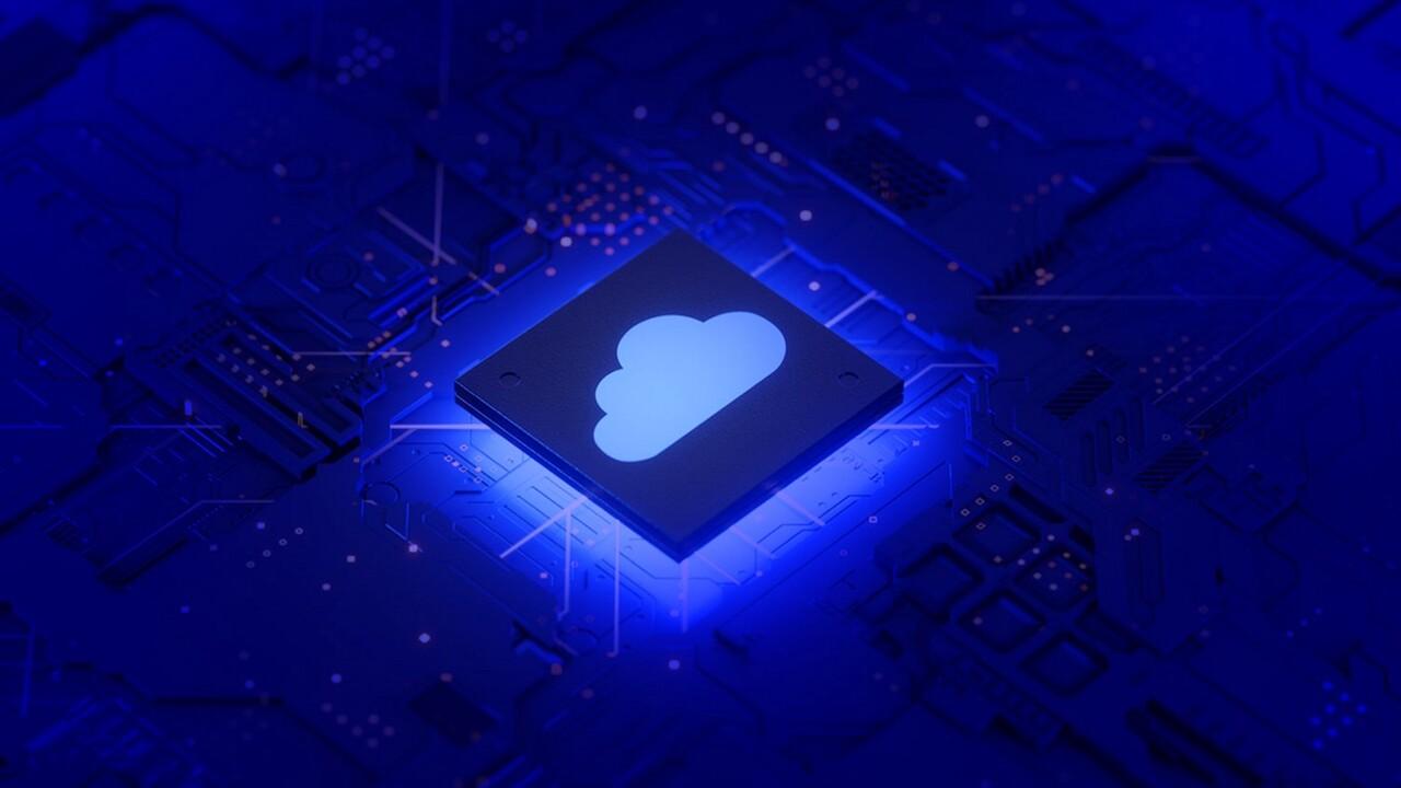 Übernahme: Qualcomm kauft Startup Nuvia für 1,4 Mrd. US-Dollar