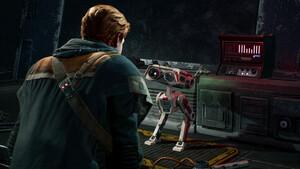 EAs Exklusivdeal endet: Ubisoft darf Open-World-Spiel mit Star Wars bauen