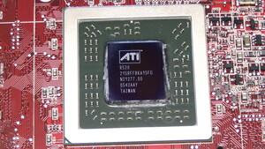 Im Test vor 15 Jahren: Im zweiten Anlauf war ATi CrossFire besser