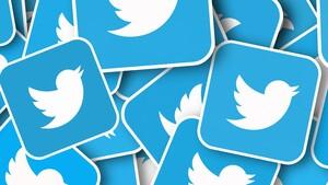 Zwiespalt: Twitter sieht Trump-Sperre weiterhin als richtig an