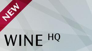 Spielen unter Linux: Wine 6.0 ist fertig