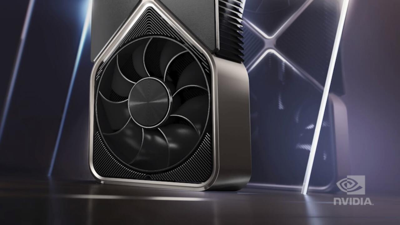 GeForce RTX 3000: MSI unterstützt Resizable BAR auf Nvidia Gaming Ampere